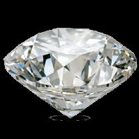 Diamant - Apríl, Birthstone
